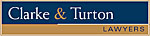 Clarke & Turton Lawyers
