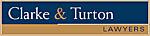 Clarke & Turton Lawyers